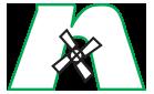 Naarden Inc. Logo